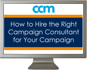 How to Hire the Right Capital Campaign Consultant for Your Campaign