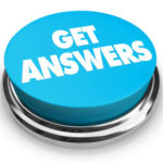 5 of Your Most Pressing Capital Campaign Questions – Answered