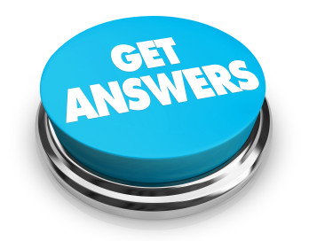 Get Answers Button