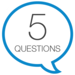 Answer 5 Simple Questions to Create a Powerful Case for Support