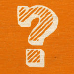 Thought Experiment: Changing How We Think About Capital Campaigns