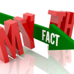 5 Capital Campaign Myths Debunked – Don't Make These Mistakes!