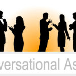 Conversational Approach when asking capital campaign prospects
