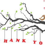 How to Say Thank You: The Genuine Fuel for Your Capital Campaign