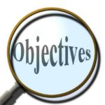 Capital Campaign Objectives: What Can We Raise Money For?