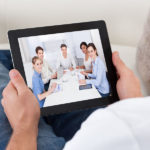 5 Tips for Making Virtual Meetings Work for Your Capital Campaign