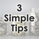 3 Simple Tips to Make Your Major Donor Asks More Successful