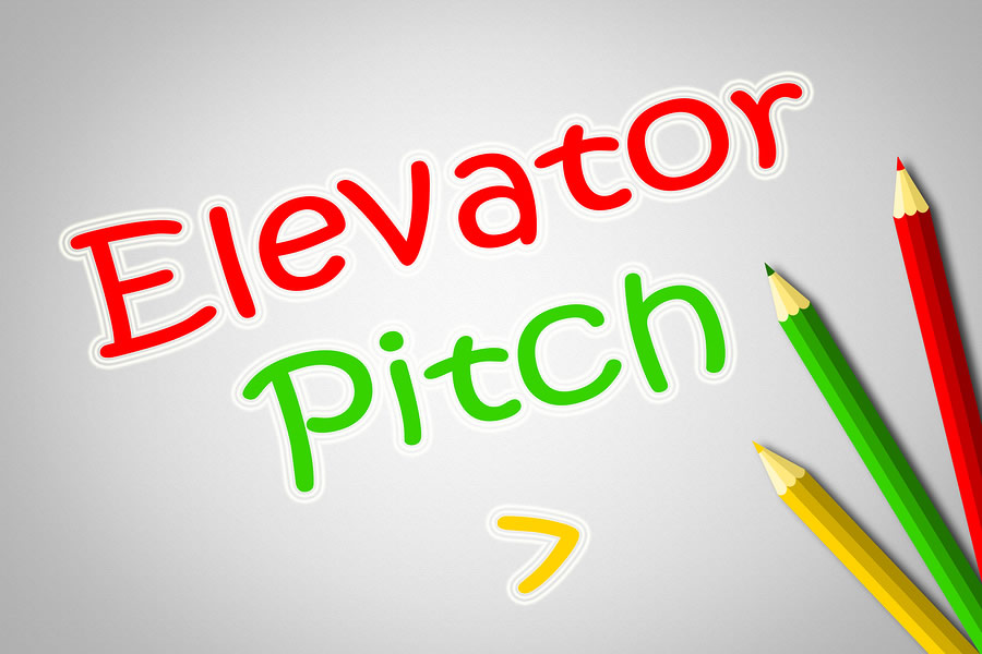 Get Your Elevator Pitch Perfect As You Prepare for a Capital Campaign