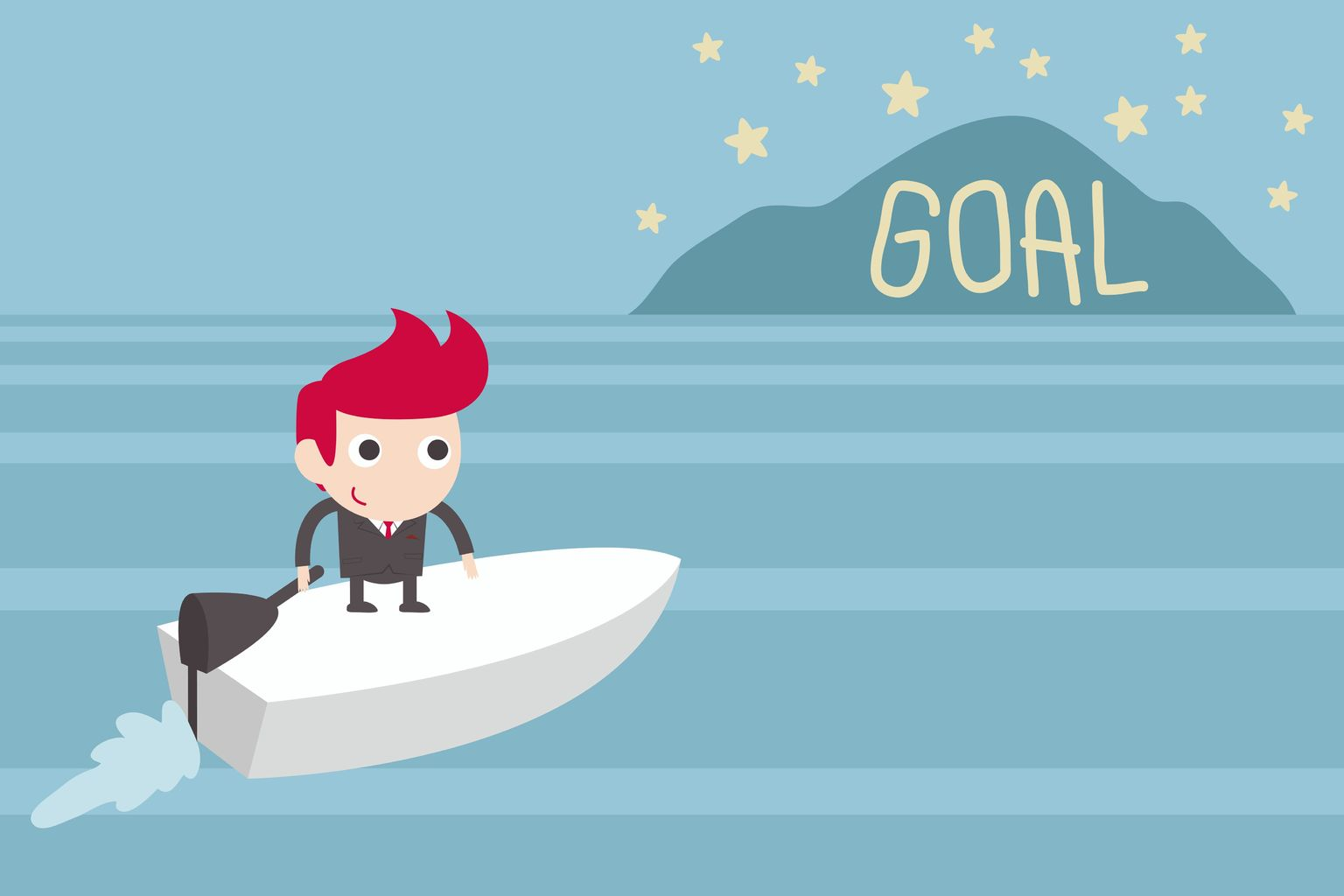 How to Keep Your Capital Campaign from Falling Short of its Goal