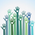 How to Recruit Top-Tier Volunteers for Your Capital Campaign