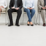 How to Recruit Board Members in a Way that Minimizes Surprises