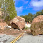Fundraising Volunteers Who Don't Follow Through: Boulders in the Road