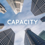 Capital Campaigns Build Capacity – Not Just Buildings