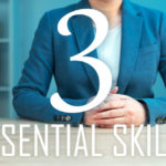3 Essential Skills to Master for Your Capital Campaign