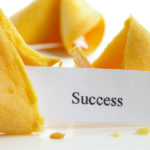 Predictors of Campaign Success: Do These 7 Qualities Describe You?