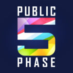Public Phase: Five Important Campaign Questions Answered