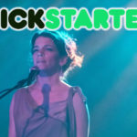 Eight Capital Campaign Lessons from Kickstarter